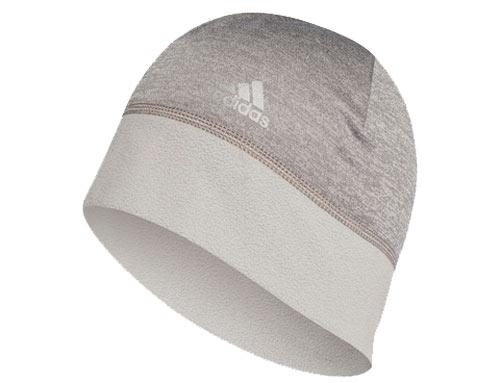 winter-running-accessories-4