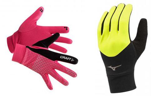 winter-running-accessories-19