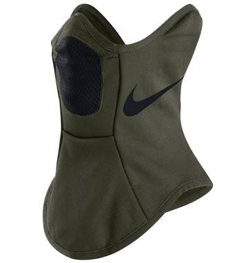 winter-running-accessories-9