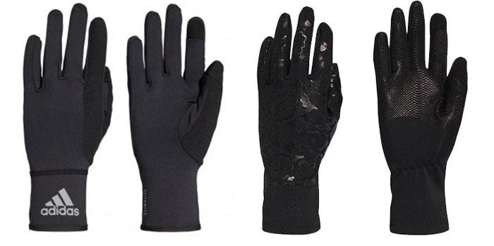 winter-running-accessories-17