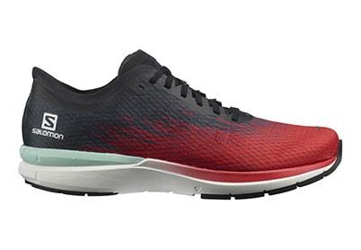 Кроссовки для бега Salomon: большая подборка актуальных моделей 2021