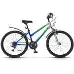Подростковые велосипеды