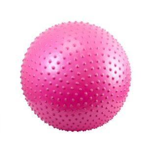 04495-pink_detail.jpg