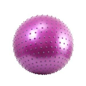 04495-violet_detail.jpg
