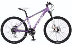 13-alite-350lady-purple-10008.jpg