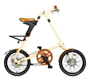 2013_strida_sx_3.jpg