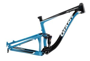 anthem_x_advanced_29er_fr.jpg