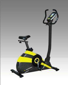 diadora-electra-bike.jpg