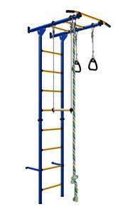 dskm-karusel-1-new_enl.jpg