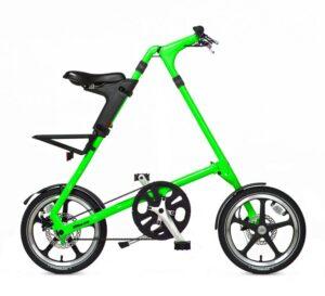 lt_neon_green_big.jpg