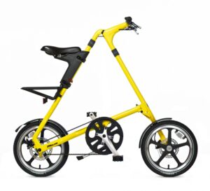 lt_yellow_big.jpg