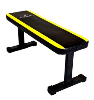 marcy_bruce_lee_signature_flat_bench_enl-1.jpg