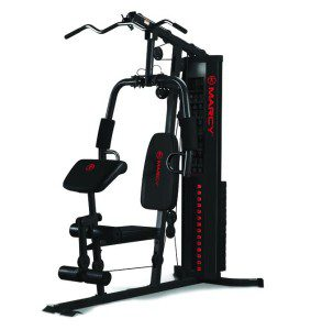 marcy_hg3000_compact_home_gym_enl.jpg