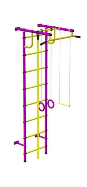 purpur-1.jpg