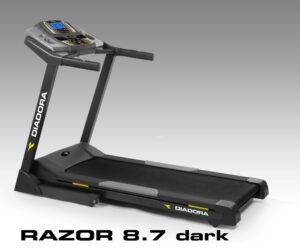 razor-8.7-dark.jpg