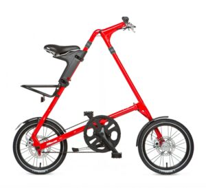strida_red_big3.jpg