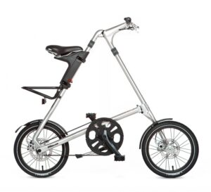 strida_silver_big3.jpg