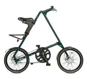 strida_sx_dark_green_big.jpg