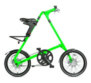 strida_sx_neon_green_big.jpg