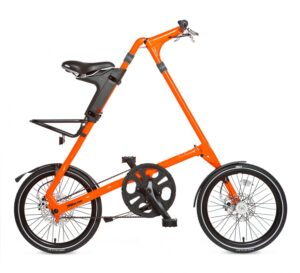 strida_sx_orange_big.jpg