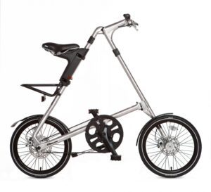 strida_sx_silver_big.jpg