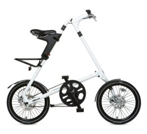 strida_sx_white_big.jpg