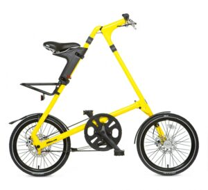 strida_sx_yellow_big.jpg