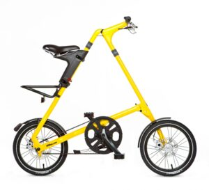 strida_yellow_big.jpg