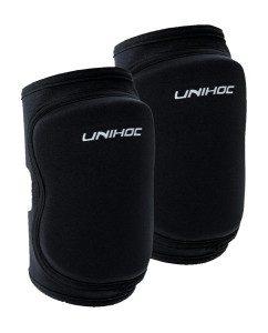 Наколенники короткие UNIHOC