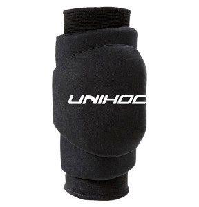 Налокотники UNIHOC