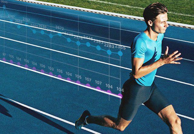 Что такое мощность бега и как её измерять