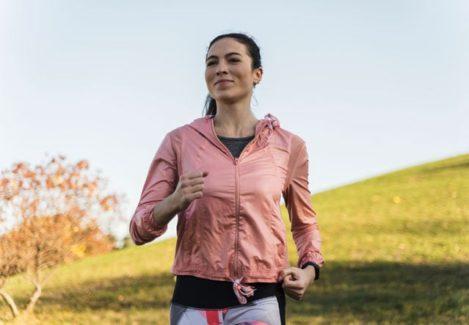 Заминка после бега: зачем нужна и как выполнять